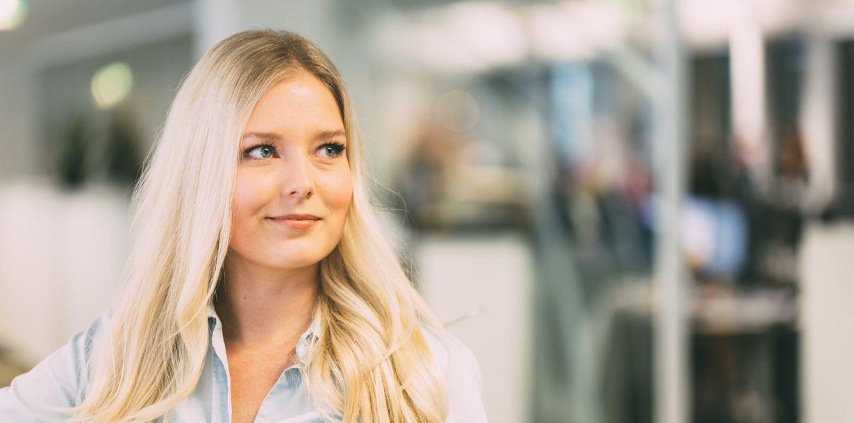hirviö dating Näytä bbc3