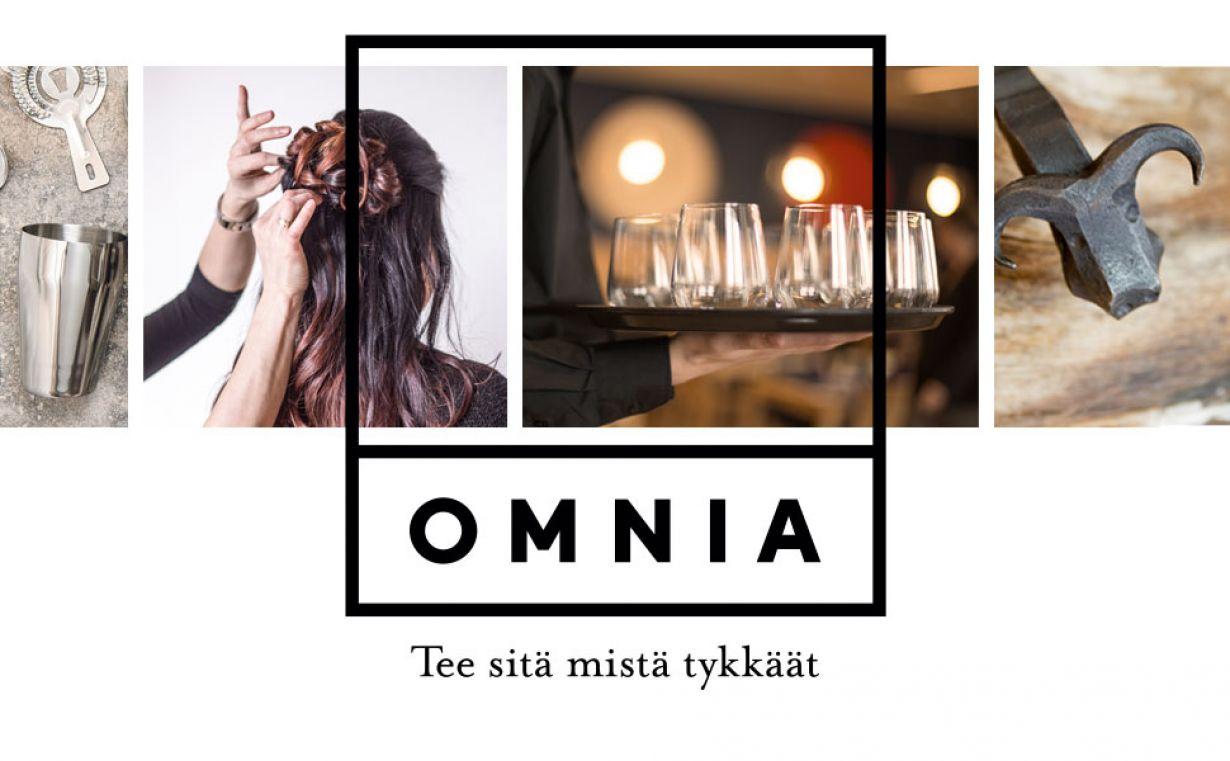 Romanian online dating huijauksia