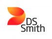 DS Smith Packaging Finland Oy logo