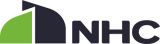 Northern Hall and Cover Finland Oy logo
