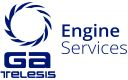 GA Telesis Engine Services Oy logo