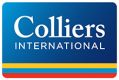 Colliers International Finland Oy logo
