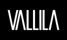 Oy Vallila Contract Ab logo